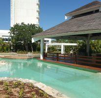 Foto de departamento en venta en Altabrisa, Mérida, Yucatán, 4249544,  no 01