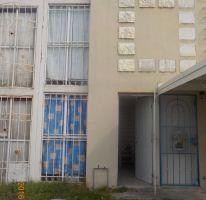 Foto de casa en venta en Galaxia la Calera, Puebla, Puebla, 1797640,  no 01