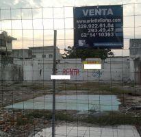 Propiedad similar 1082051 en Veracruz Centro.