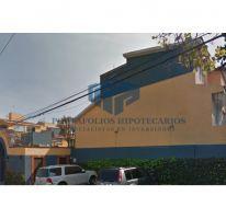 Foto de casa en condominio en venta en Miguel Hidalgo 2A Sección, Tlalpan, Distrito Federal, 1374715,  no 01