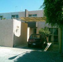 Foto de casa en venta en Tequisquiapan, San Luis Potosí, San Luis Potosí, 1698422,  no 01