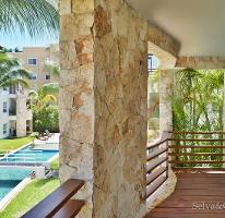 Foto de departamento en venta en Playa Car Fase II, Solidaridad, Quintana Roo, 1682224,  no 01
