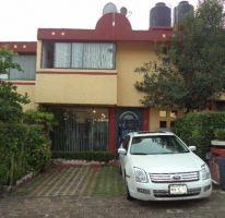 Foto de casa en venta en Arcos del Alba, Cuautitlán Izcalli, México, 2759577,  no 01