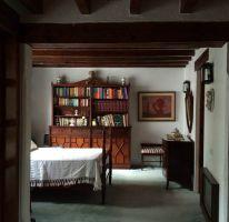 Foto de casa en venta en San Angel, Álvaro Obregón, Distrito Federal, 2112121,  no 01
