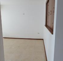 Foto de casa en renta en Alta Vista, San Andrés Cholula, Puebla, 2928953,  no 01