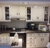 Foto de casa en venta en Nueva Galicia, Hermosillo, Sonora, 2204390,  no 01
