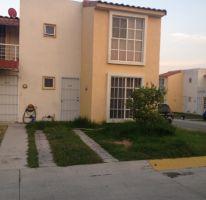Foto de casa en condominio en venta en Geovillas Los Olivos, San Pedro Tlaquepaque, Jalisco, 1831243,  no 01