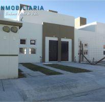 Foto de casa en venta en Satélite Francisco I Madero, San Luis Potosí, San Luis Potosí, 3860556,  no 01