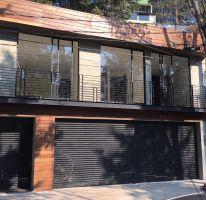 Foto de casa en venta en Lomas de las Águilas, Álvaro Obregón, Distrito Federal, 4393911,  no 01