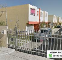 Foto de casa en venta en San Bernardino Tlaxcalancingo, San Andrés Cholula, Puebla, 4441497,  no 01