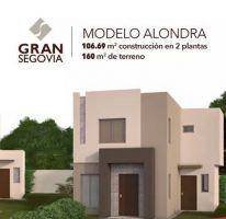 Foto de casa en venta en Residencial Segovia, Mexicali, Baja California, 827589,  no 01