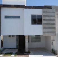 Foto de casa en venta en Lomas de Angelópolis II, San Andrés Cholula, Puebla, 2845849,  no 01