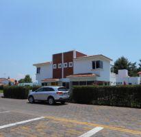Foto de casa en renta en San Gil, San Juan del Río, Querétaro, 2372610,  no 01
