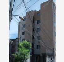 Foto de departamento en venta en Garita de Juárez, Acapulco de Juárez, Guerrero, 2941651,  no 01