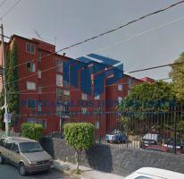 Foto de departamento en venta en El Manto, Iztapalapa, Distrito Federal, 4462423,  no 01