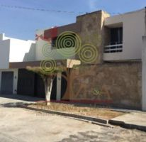 Foto de casa en venta en Lomas 2a Sección, San Luis Potosí, San Luis Potosí, 2970116,  no 01