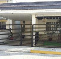 Foto de casa en venta en Villas Laguna, Tampico, Tamaulipas, 4446916,  no 01