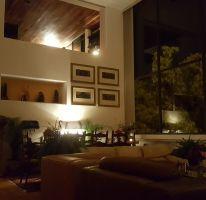 Foto de departamento en venta en Jardines en la Montaña, Tlalpan, Distrito Federal, 4396843,  no 01