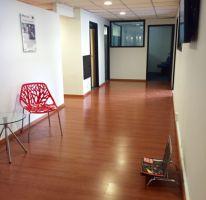 Foto de oficina en renta en Anzures, Miguel Hidalgo, Distrito Federal, 2095233,  no 01
