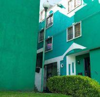 Foto de casa en venta en San Carlos, Nicolás Romero, México, 3853316,  no 01
