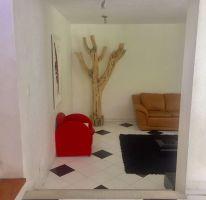Foto de casa en condominio en venta en Palmira Tinguindin, Cuernavaca, Morelos, 4463939,  no 01