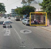 Foto de local en renta en Veracruz Centro, Veracruz, Veracruz de Ignacio de la Llave, 2394293,  no 01