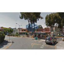 Foto de casa en condominio en venta en Jardines del Alba, Cuautitlán Izcalli, México, 4327262,  no 01