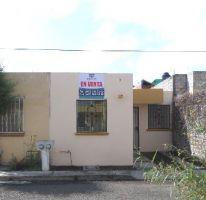 Foto de casa en venta en Paseos Del Valle, Tarímbaro, Michoacán de Ocampo, 2941389,  no 01