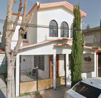Foto de casa en venta en Jardines de Morelos Sección Montes, Ecatepec de Morelos, México, 1316363,  no 01