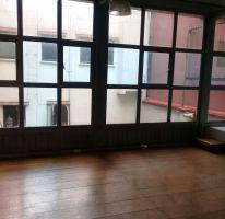 Foto de casa en venta en Guadalupe Inn, Álvaro Obregón, Distrito Federal, 3665854,  no 01