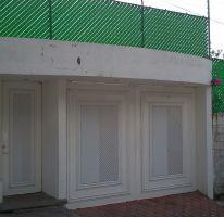 Foto de terreno habitacional en venta en Lago de Guadalupe, Cuautitlán Izcalli, México, 4493100,  no 01