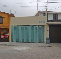 Propiedad similar 2470663 en Tequisquiapan.