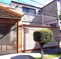 Foto de casa en venta en Ciudad Satélite, Naucalpan de Juárez, México, 4616039,  no 01