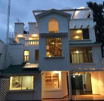 Foto de casa en venta en Lindavista Norte, Gustavo A. Madero, Distrito Federal, 2399097,  no 01
