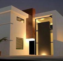 Foto de casa en venta en Lomas Residencial, Alvarado, Veracruz de Ignacio de la Llave, 4264516,  no 01