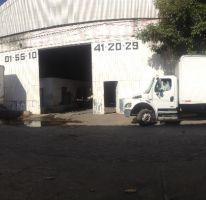 Foto de bodega en renta en Renacimiento, Acapulco de Juárez, Guerrero, 1772890,  no 01