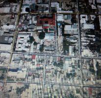 Propiedad similar 1610656 en Merida Centro.