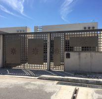 Foto de casa en venta en Las Américas II, Mérida, Yucatán, 4362802,  no 01