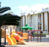 Foto de departamento en venta en INFONAVIT Iztacalco, Iztacalco, Distrito Federal, 2467083,  no 01