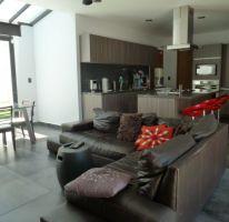 Foto de casa en venta en Hacienda de las Palmas, Huixquilucan, México, 4712940,  no 01