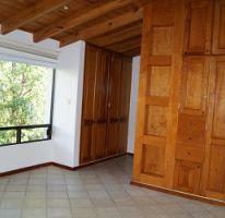 Foto de casa en condominio en renta en Del Valle Centro, Benito Juárez, Distrito Federal, 3065278,  no 01