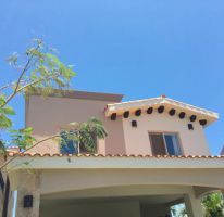 Foto de casa en renta en Cabo San Lucas Centro, Los Cabos, Baja California Sur, 2041391,  no 01