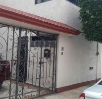 Foto de casa en venta en Jardines de Santa Mónica, Tlalnepantla de Baz, México, 2448702,  no 01