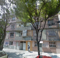 Foto de edificio en venta en Obrera, Cuauhtémoc, Distrito Federal, 1433759,  no 01