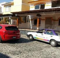Foto de casa en venta en Burgos Bugambilias, Temixco, Morelos, 2933402,  no 01