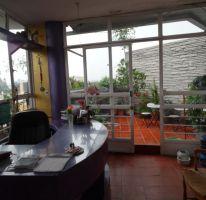 Foto de oficina en renta en Polanco IV Sección, Miguel Hidalgo, Distrito Federal, 2345259,  no 01