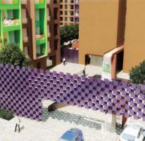 Foto de departamento en venta en Lindavista Sur, Gustavo A. Madero, Distrito Federal, 3975124,  no 01