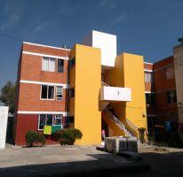 Foto de departamento en venta en INFONAVIT Norte 1a Sección, Cuautitlán Izcalli, México, 4573439,  no 01