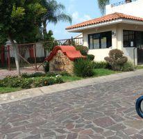 Foto de terreno habitacional en venta en Villa California, Tlajomulco de Zúñiga, Jalisco, 2114263,  no 01