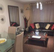 Foto de departamento en venta en Tacubaya, Miguel Hidalgo, Distrito Federal, 2961071,  no 01